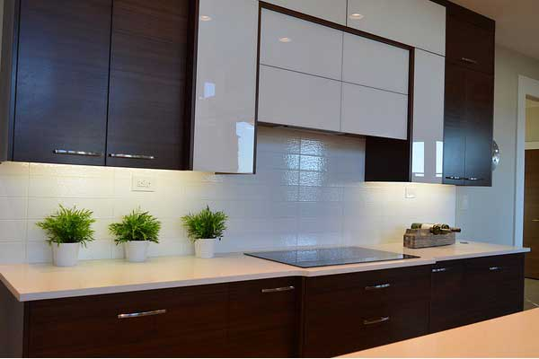 Post Forming Shutter Manufacture in Chennai, Post Forming Shutters Manufacture in Chennai, Modular Kitchen Chennai, Architecture & Interior Design Chennai, Flat interiors Chennai